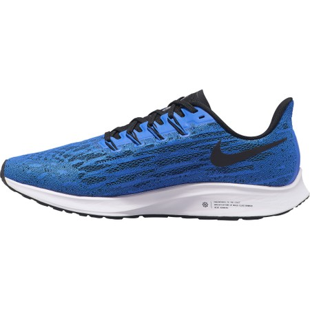 Nike Air Zoom Pegasus 36 #12
