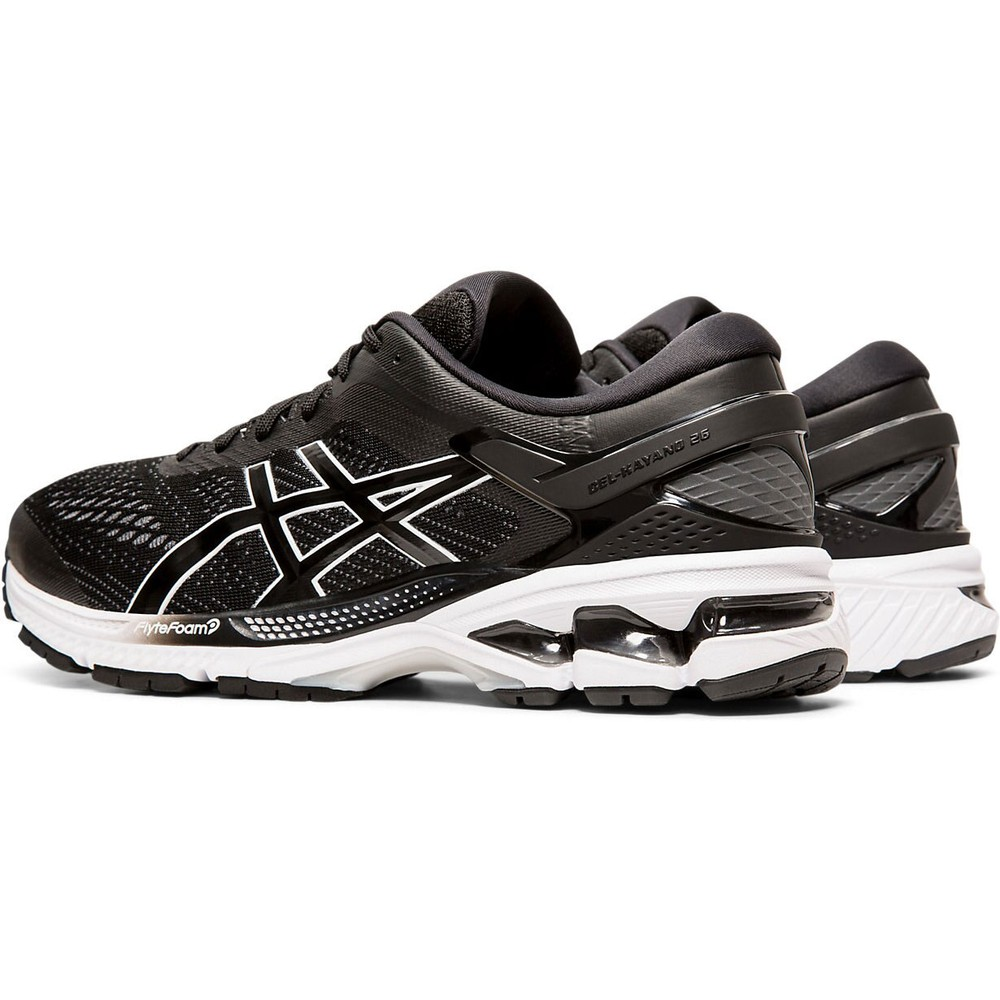 Asics Gel Kayano 26 #13