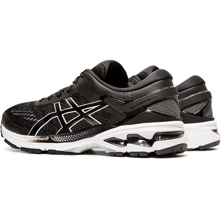 Asics Gel Kayano 26 #12