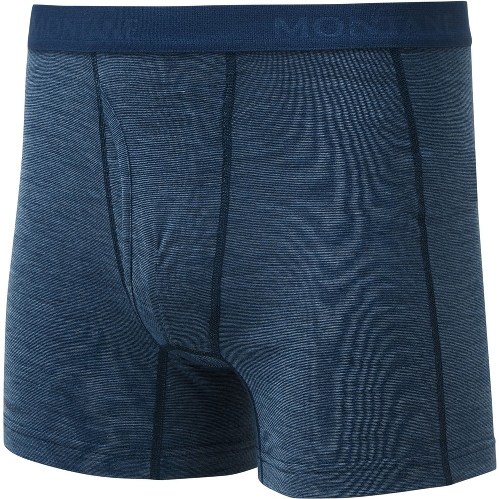 Montane Primino Boxer Shorts #2