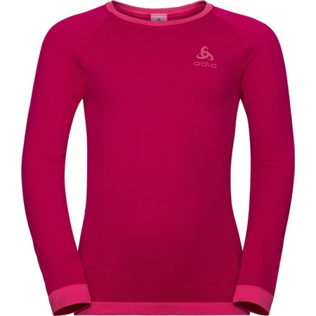 Odlo Performance Warm Top #5
