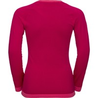 ODLO  Performance Warm Top