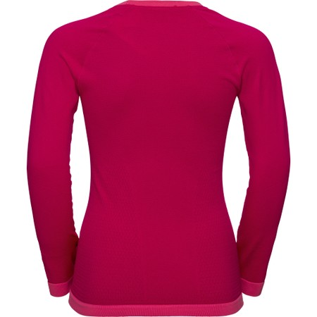 Odlo Performance Warm Top #6