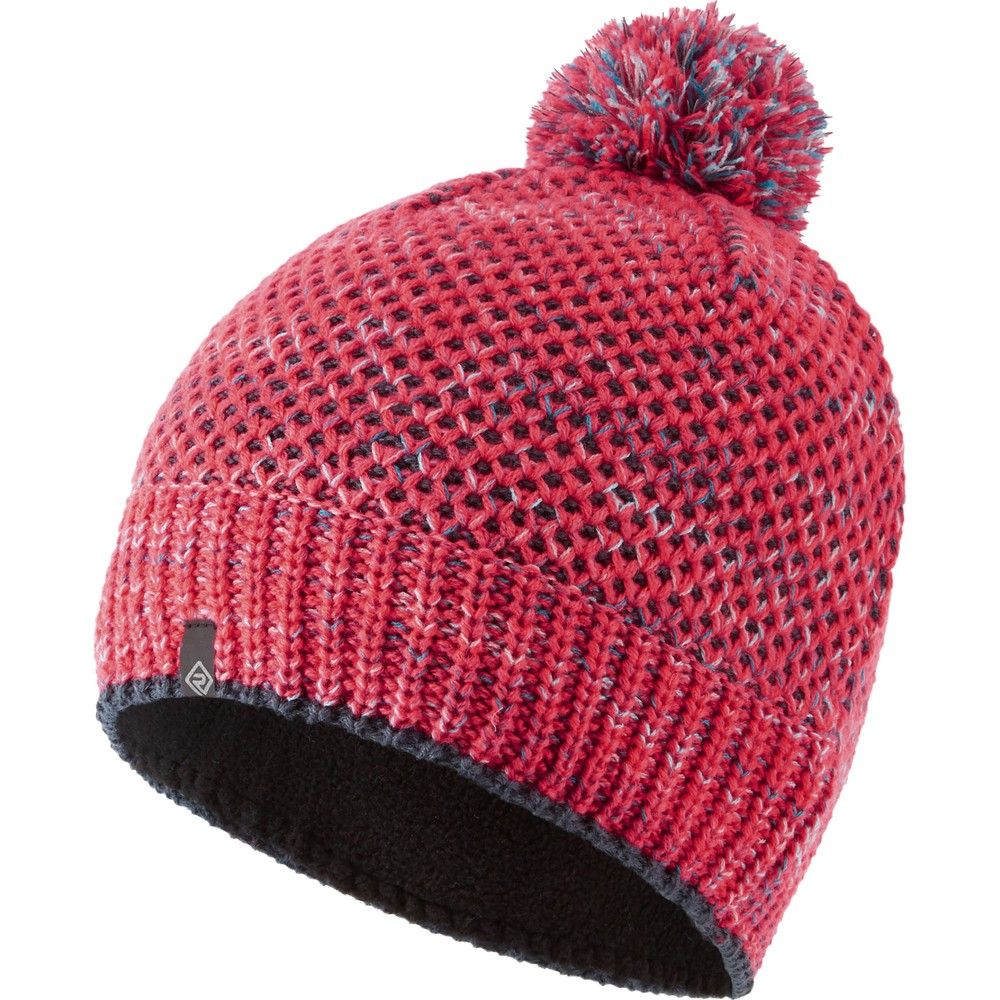 Ronhill Bobble Hat #2