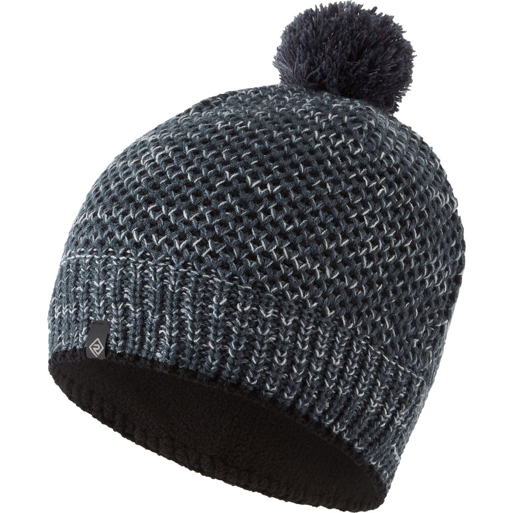 Ronhill Bobble Hat #1