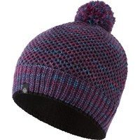 RONHILL  Bobble Hat