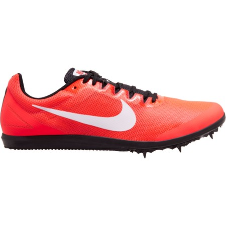 Nike Zoom Rival D 10 #22