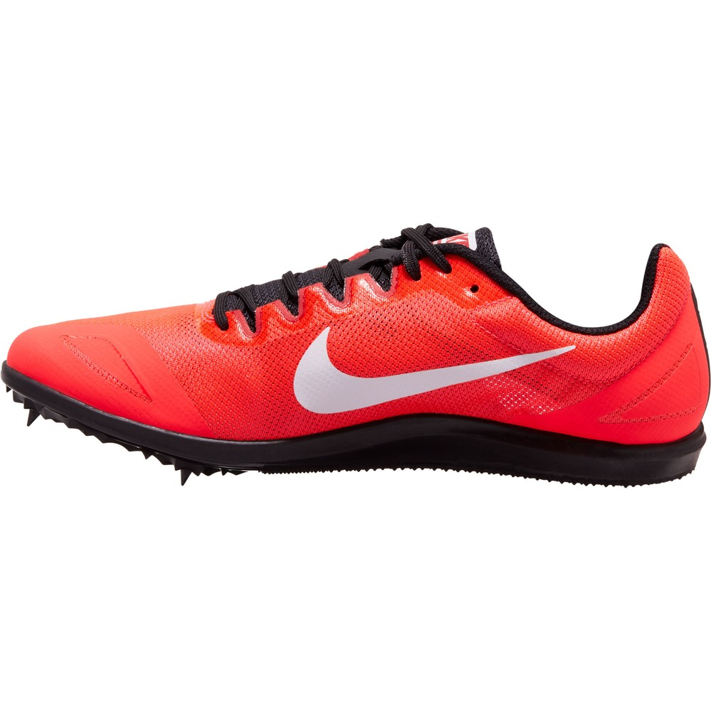Nike Zoom Rival D 10 #23