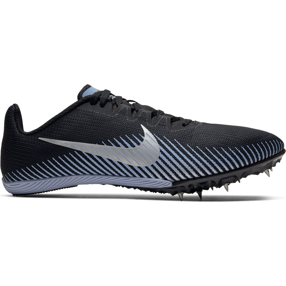 Nike Zoom Rival M 9 #1