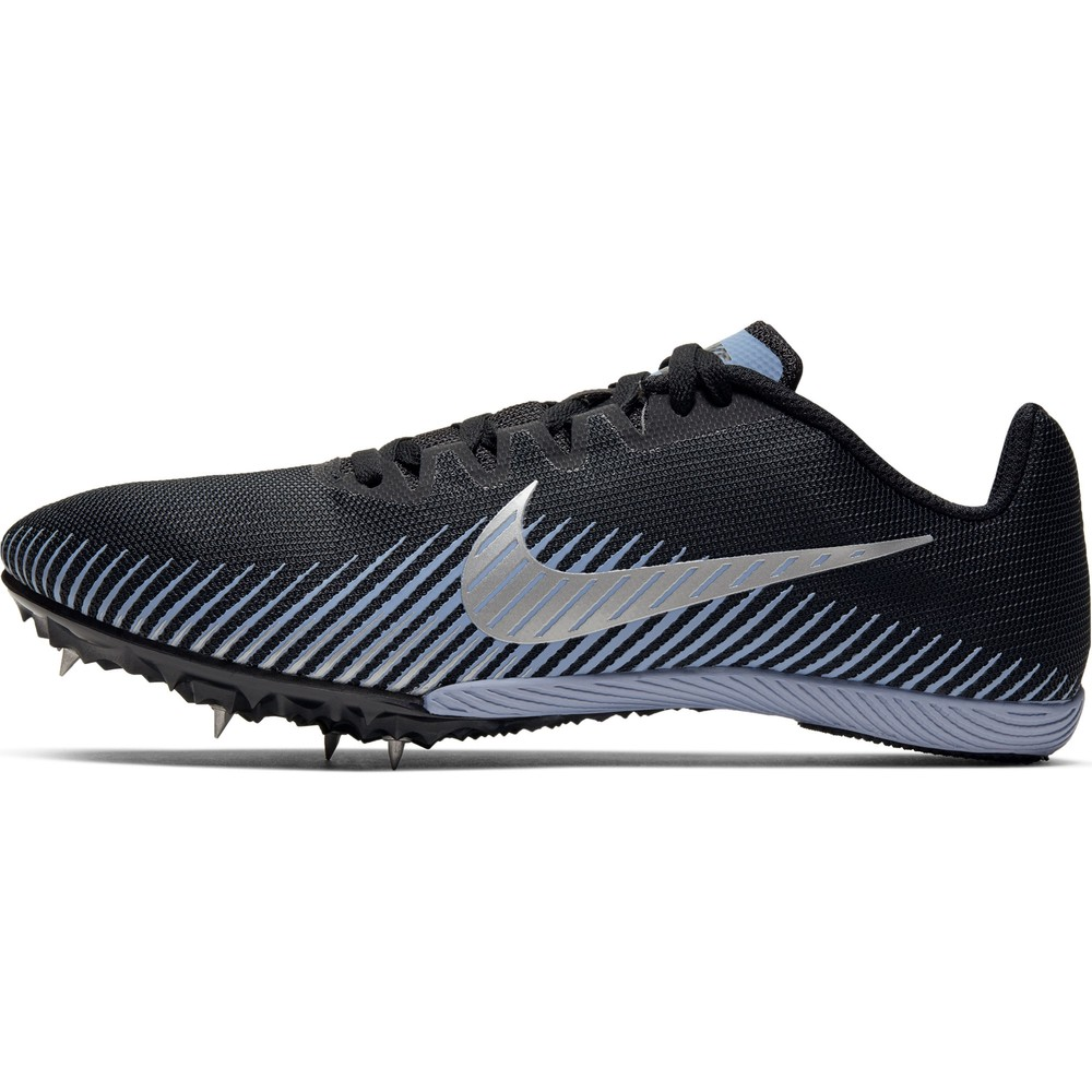 Nike Zoom Rival M 9 #2