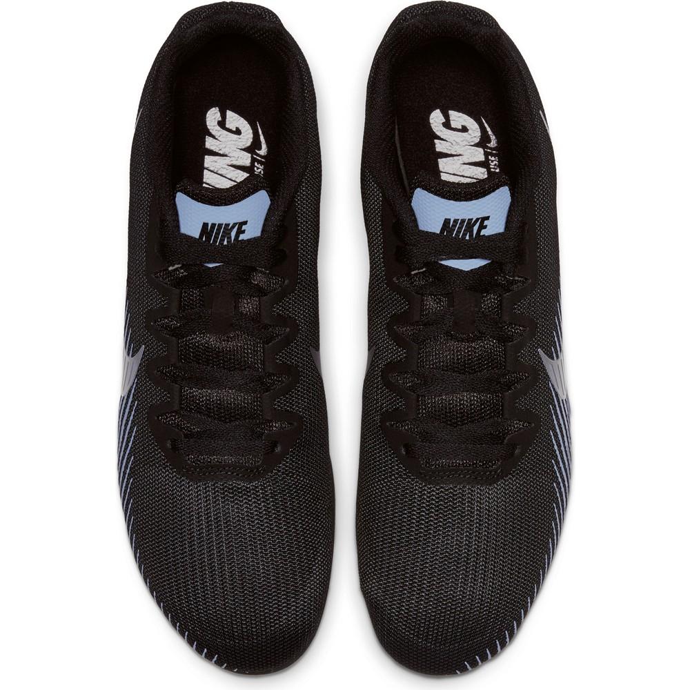 Nike Zoom Rival M 9 #7