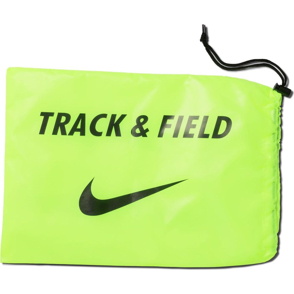Nike Zoom Rival M 9 #8