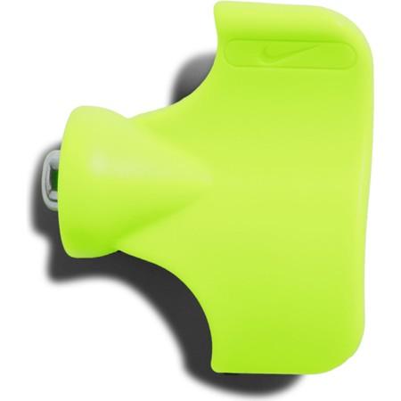 Nike Zoom Rival M 9 #9