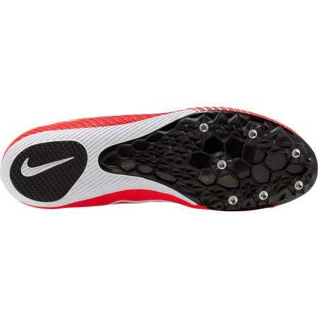 Nike Zoom Rival M 9 #14