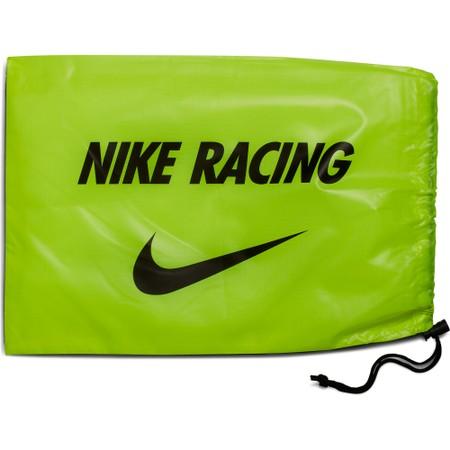 Nike Zoom Rival S 9 #7