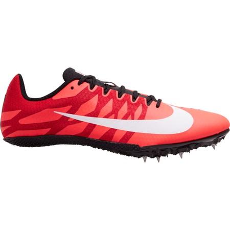 Nike Zoom Rival S 9 #28