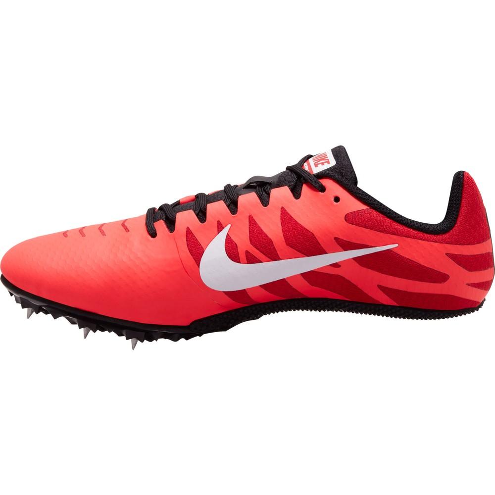Nike Zoom Rival S 9 #29