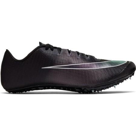 Nike Zoom Ja Fly 3 #10