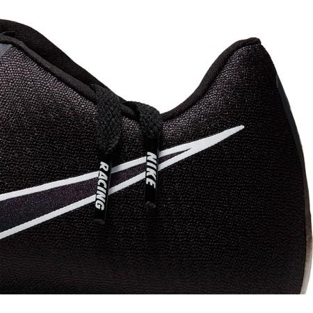 Nike Zoom Ja Fly 3 #14