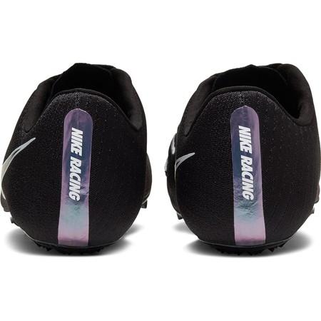 Nike Zoom Ja Fly 3 #15