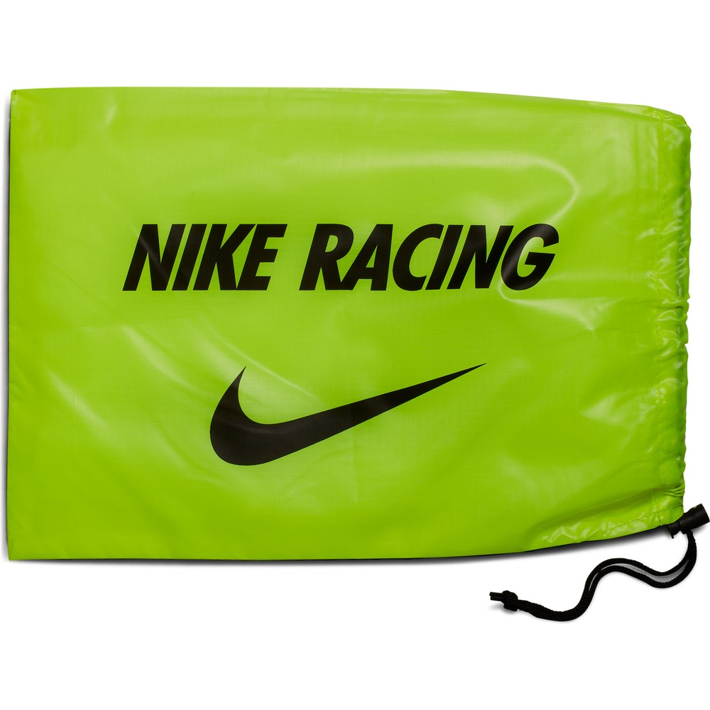 Nike Zoom Ja Fly 3 #18