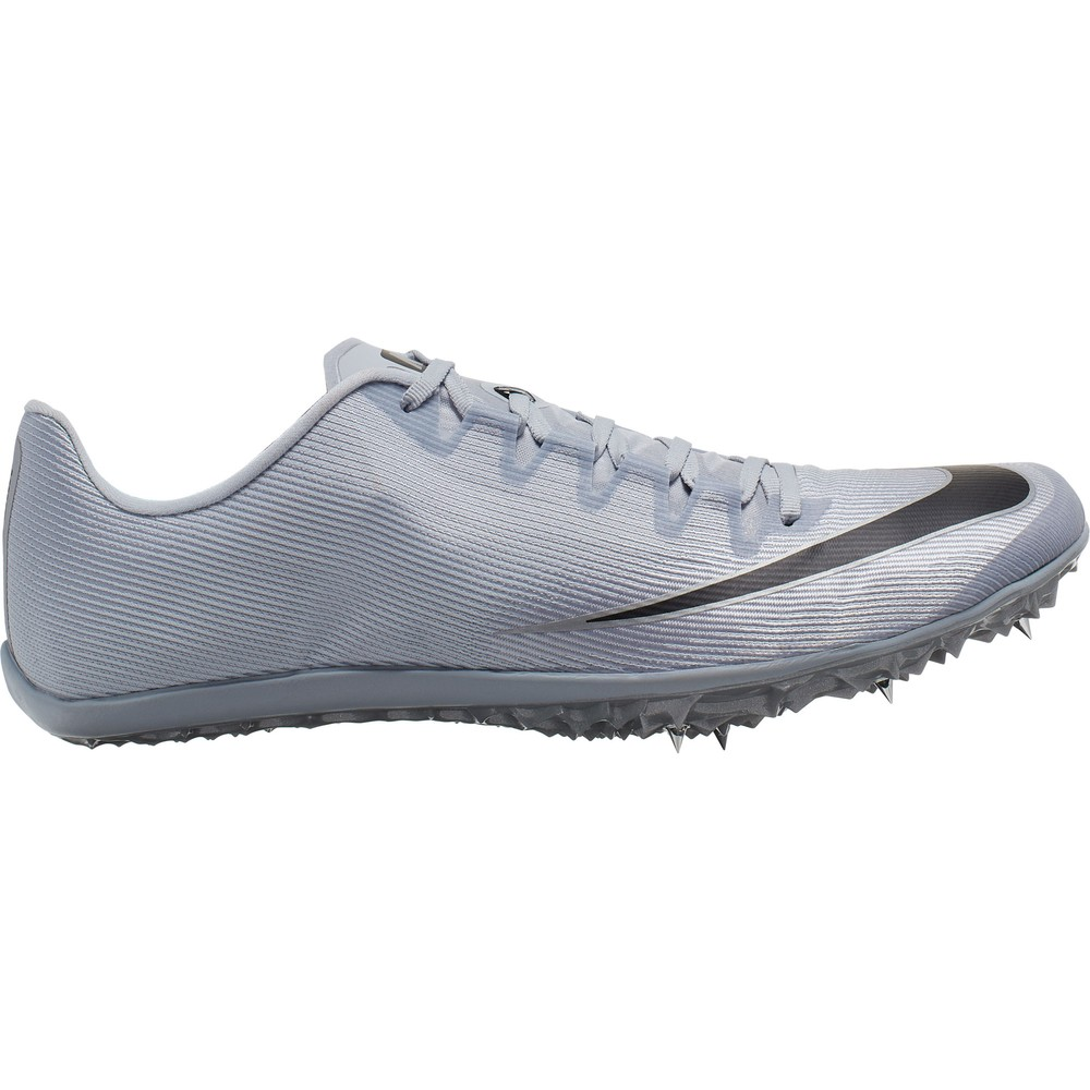Nike Zoom 400 #1