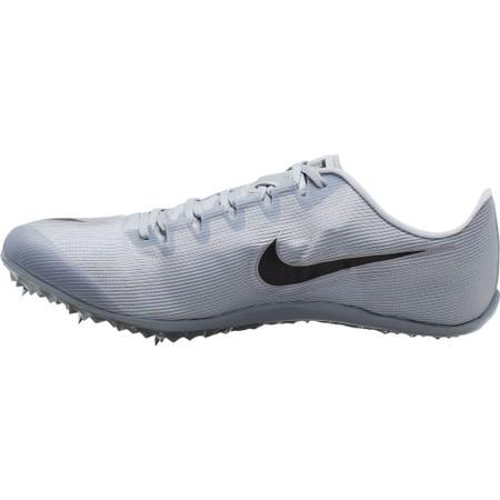 Nike Zoom 400 #2