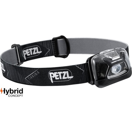 Petzl Tikkina Headtorch #6