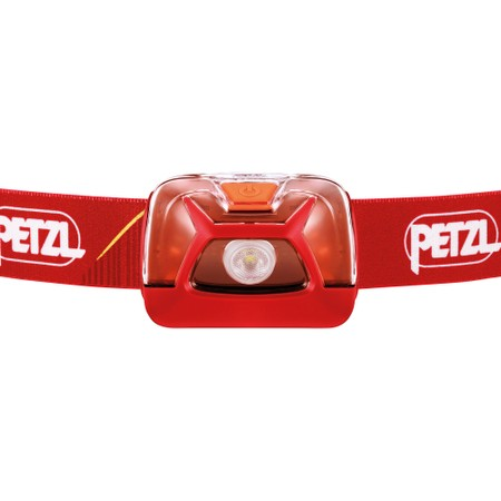 Petzl Tikkina Headtorch #3