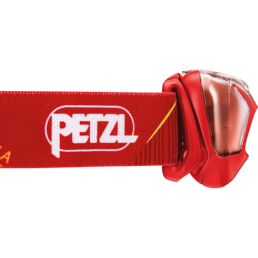 Petzl Tikkina Headtorch #4