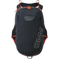 OMM  Phantom 12L Running Backpack