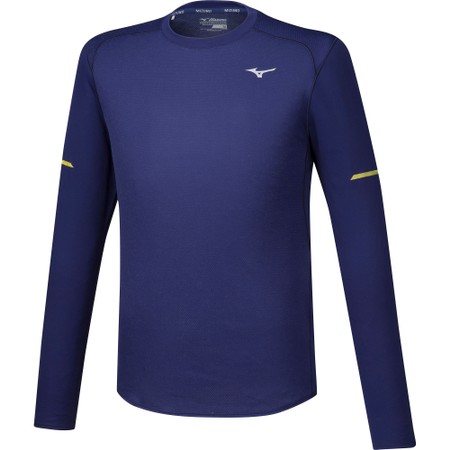 Mizuno BT Mesh Top #1