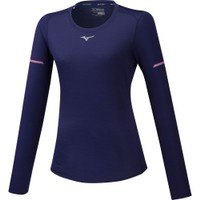 MIZUNO  BT Mesh Top
