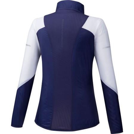 Mizuno Aero Jacket #2