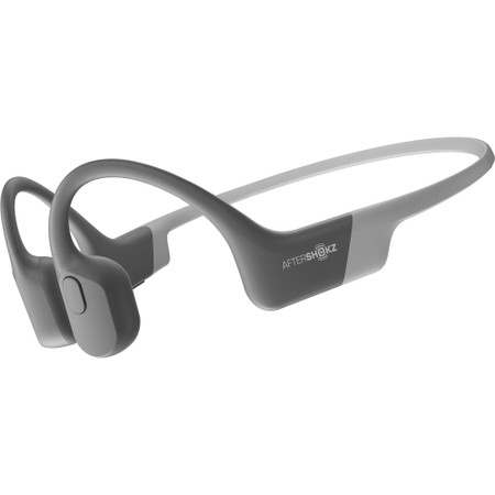 Aftershokz Aeropex Headphones #2