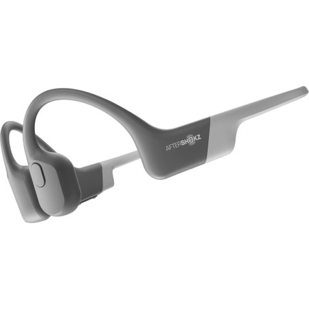 Aftershokz Aeropex Headphones #4