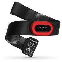 GARMIN  Heart Rate Monitor-Run