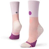STANCE  Run Crew Socks FEEL360