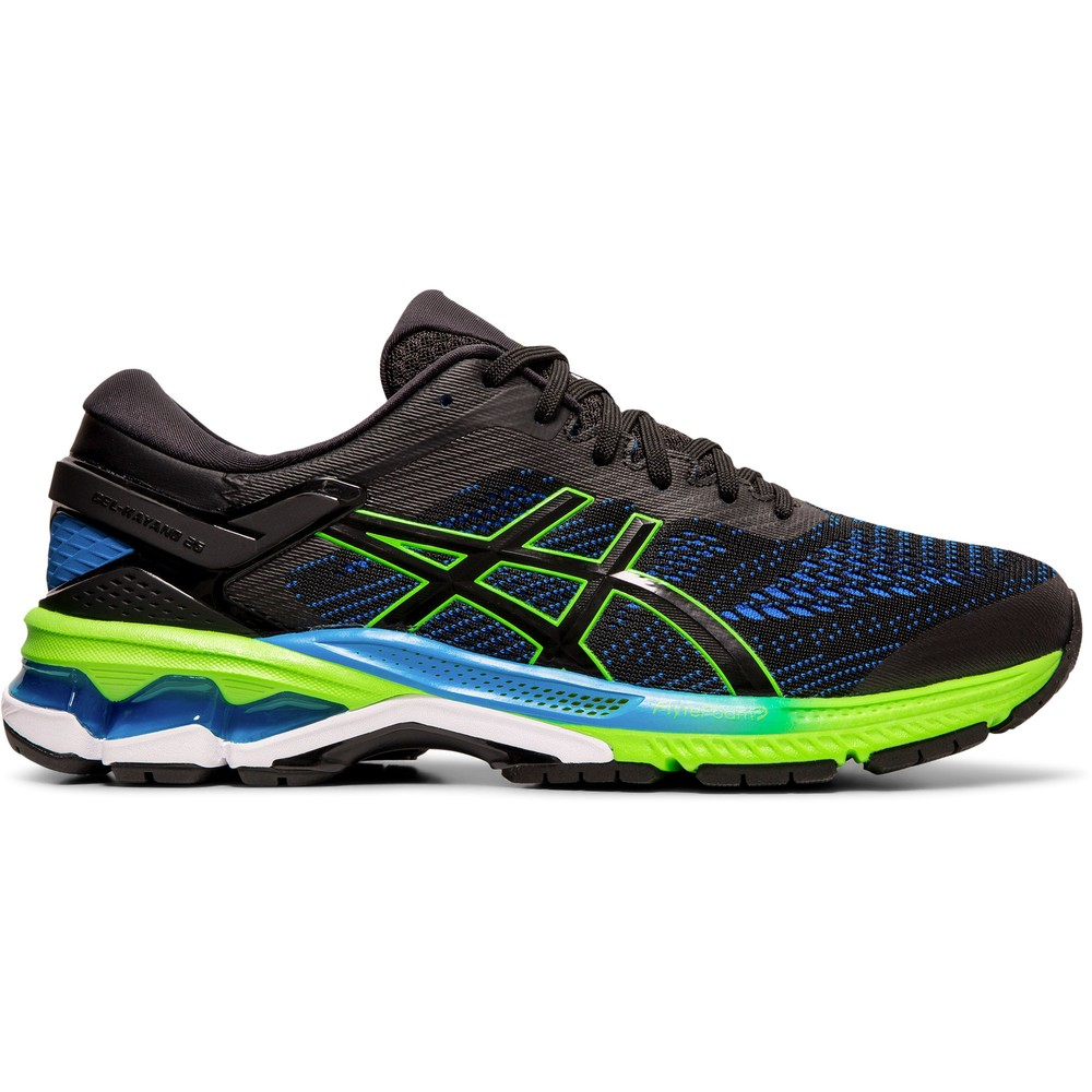 Asics Gel Kayano 26 #8