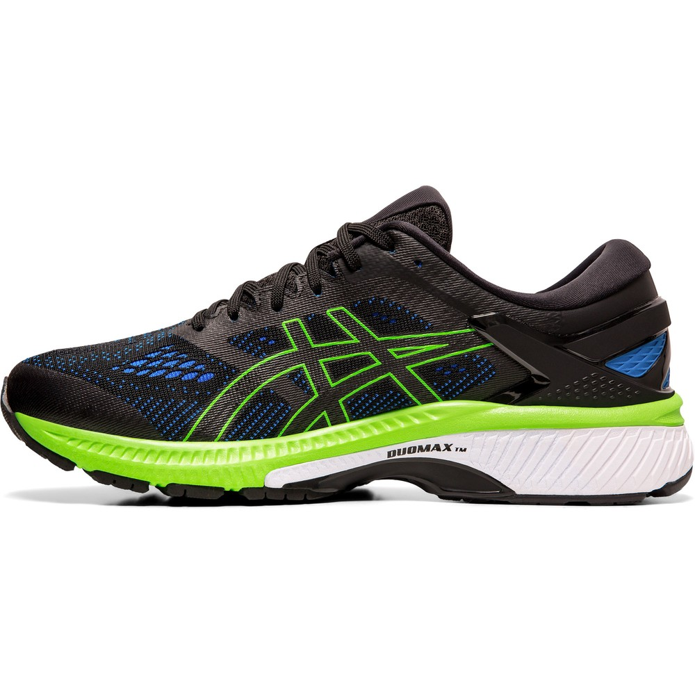 Asics Gel Kayano 26 #9