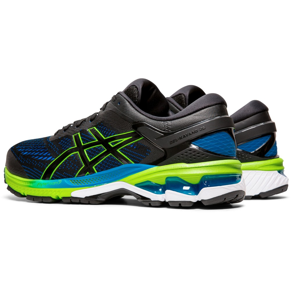 Asics Gel Kayano 26 #11