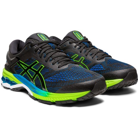 Asics Gel Kayano 26 #18