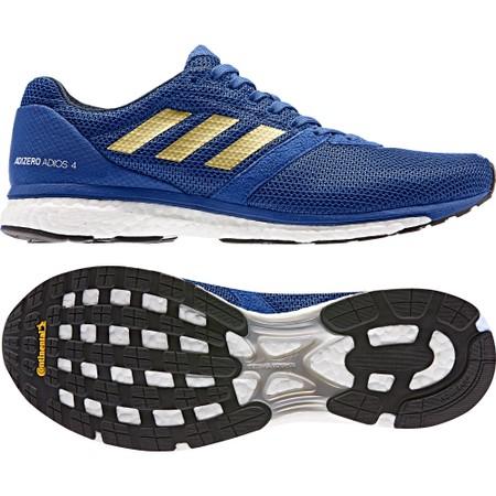 Adidas Adizero Adios 4 #7