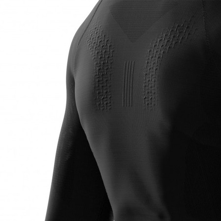 Compressport 3D Thermo Ultralight Hoodie #7
