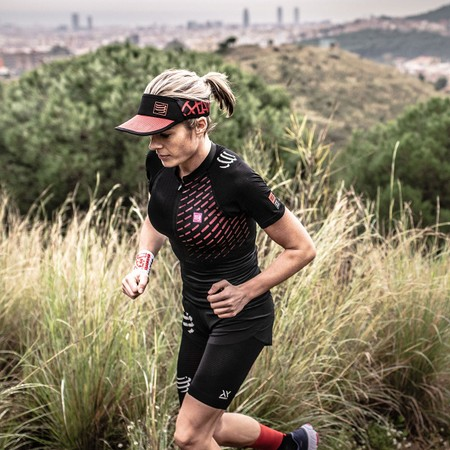 Compressport Trail Postural Tee #5