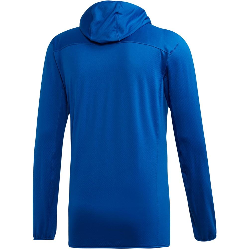 Adidas Tracerock Hoodie #3