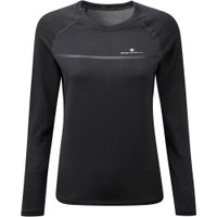 RONHILL  Everyday Top