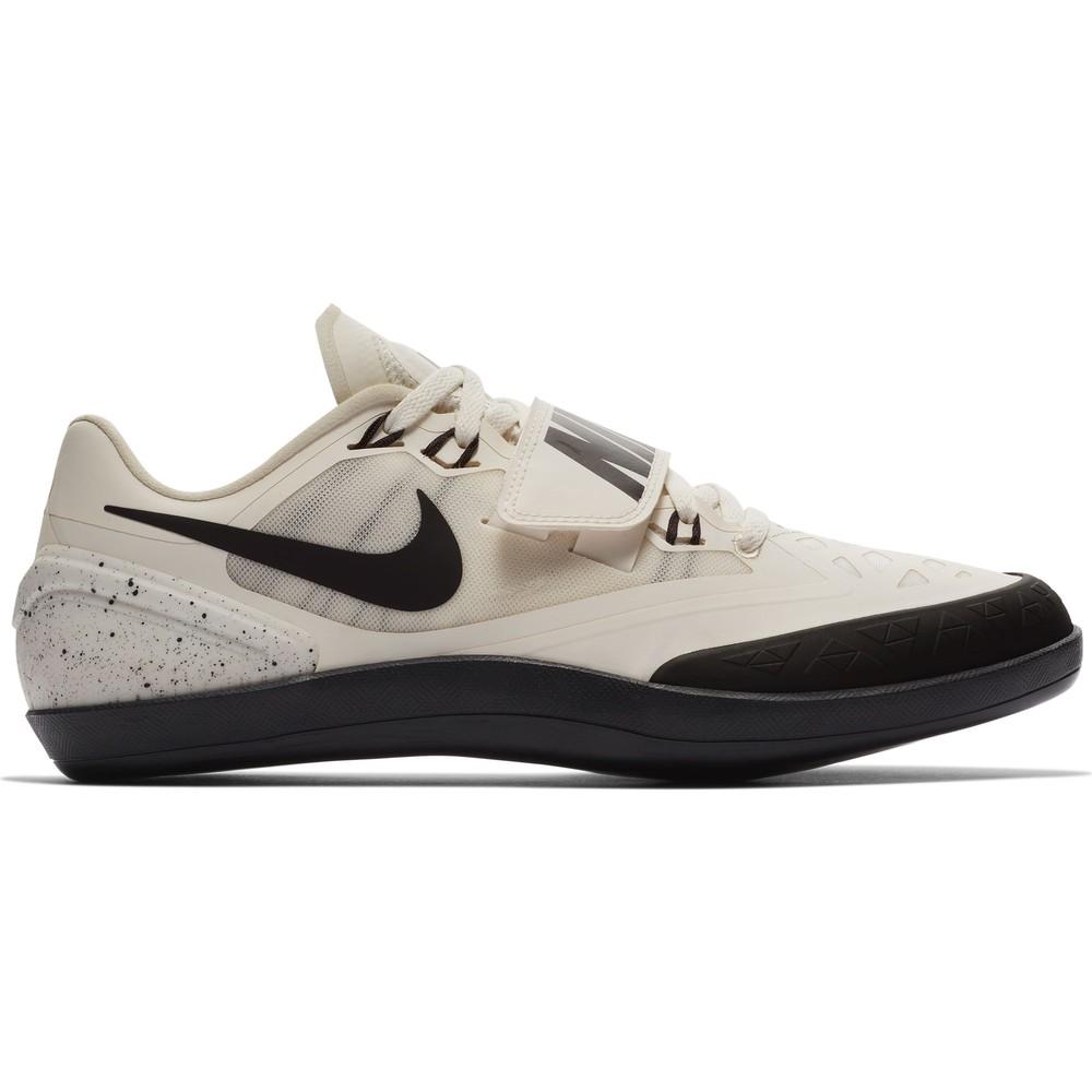Nike Zoom Rotational 6 #20