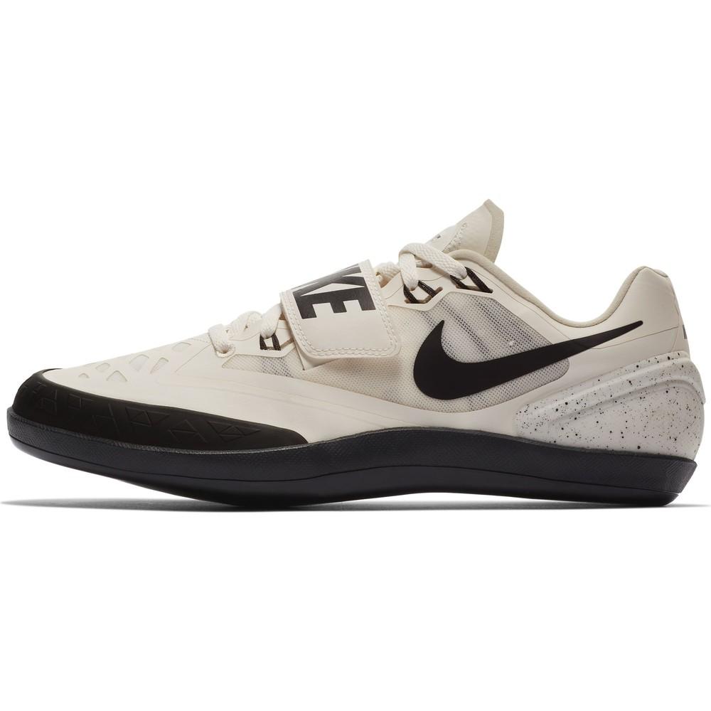Nike Zoom Rotational 6 #21