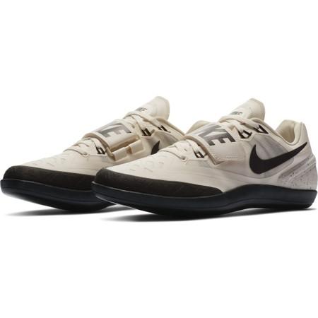 Nike Zoom Rotational 6 #23